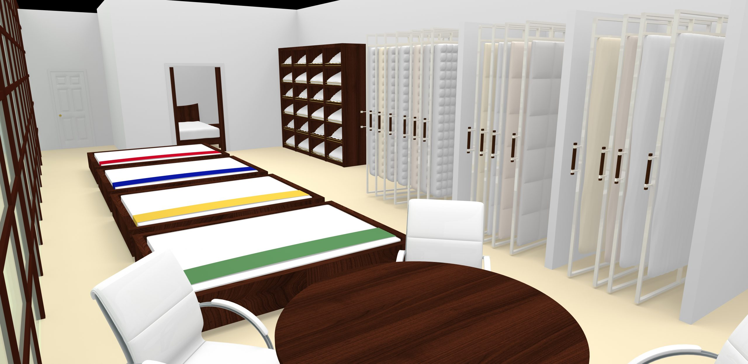 Main_Room_Final