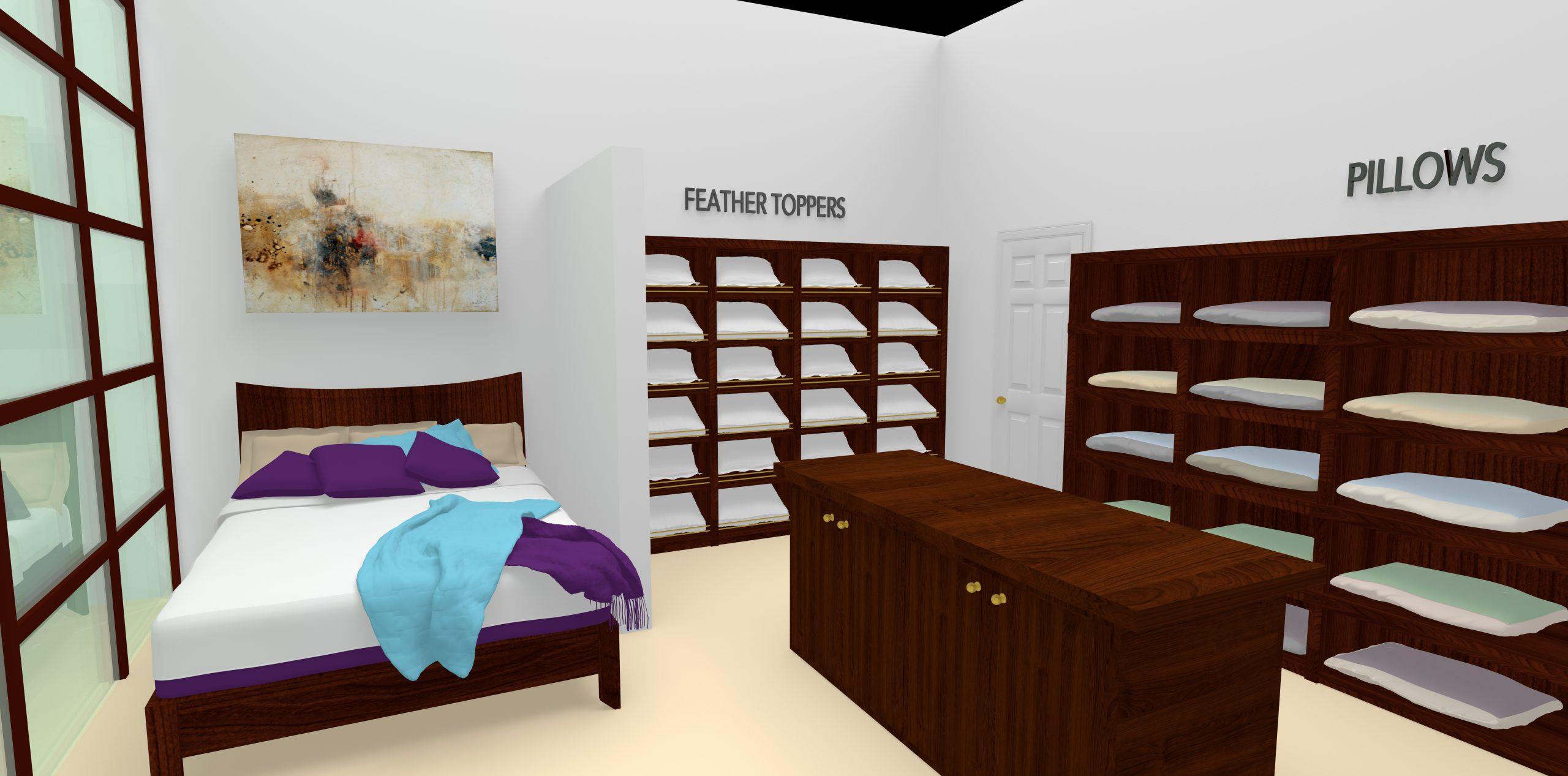 Room4_final copy